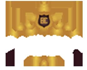 Bakhtar Caterers